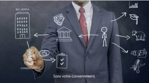 """#Sécurisez et Accélérez la Concrétisation de Vos Projets avec    Creditinfo VoLo """"la Base du Crédit de Confiance"""""""