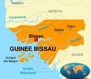 images Guinee Bissau§