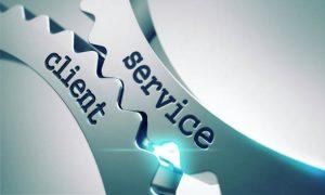 responsable-service-client image - Copie