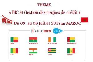site annonce rencontre maroc